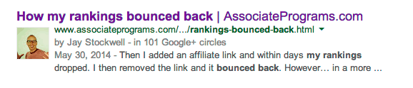 how_my_rankings_bounced_back_-_Google_Search