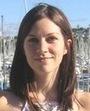 Becky-Turner-90x111.jpg
